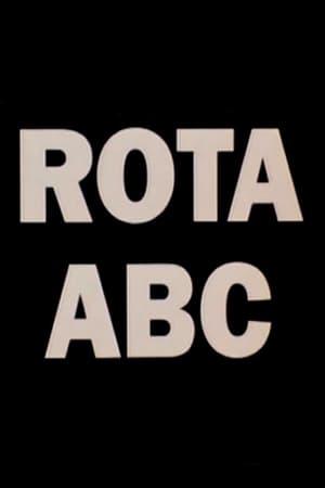 Rota ABC