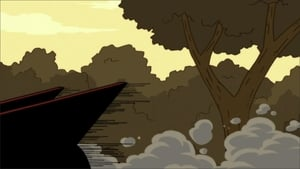 Batman: The Brave and the Bold Season 2 :Episode 25  Bat-Mite Presents: Batman's Strangest Cases!