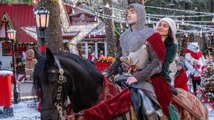 Captura de Ver El caballero de la Navidad