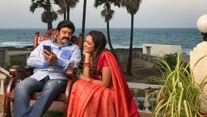 Jai Simha (2018) DVDScr Full Telugu Movie Watch Online