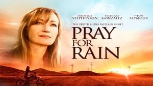 Capture of Pray for Rain