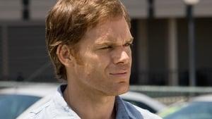 Dexter 2. Sezon 3. Bölüm izle