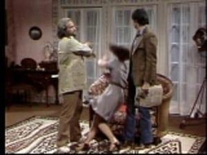 Robert Klein/ABBA, Loudon Wainwright III