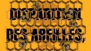 Disparition des abeilles, la fin d'un mystère