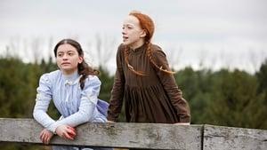 Anne with an E 1. Sezon 2. Bölüm (Türkçe Dublaj) izle