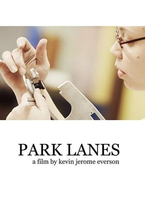 Park Lanes