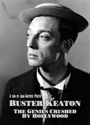Buster Keaton, un génie brisé par Hollywood