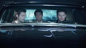 Supernatural Saison 12 Episode 12