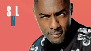 Idris Elba and Khalid