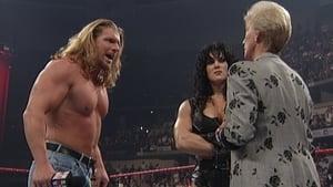 WWE Raw Season 7 : RAW is WAR 329