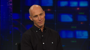 The Daily Show with Trevor Noah Season 18 :Episode 132  Bob Bradley