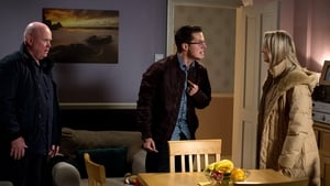 watch EastEnders online Ep-181 full
