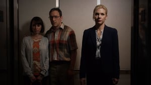 Better Call Saul Saison 1 Episode 7