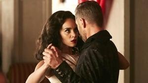 Seriale HD subtitrate in Romana Killjoys Sezonul 4 Episodul 1 Episodul 1