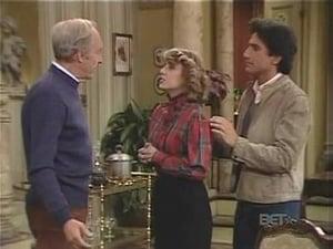 Diff'rent Strokes Season 6 :Episode 24  The Boyfriend
