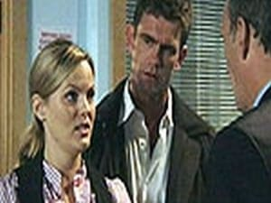 watch EastEnders online Ep-172 full