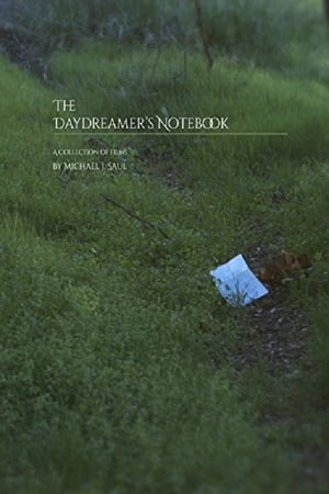 The Daydreamer's Notebook (2017)