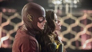 The Flash 1X16 Online Subtitulado