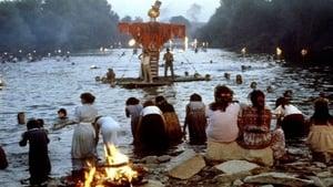 Time of the Gypsies (1988), filme online subtitrat în Română