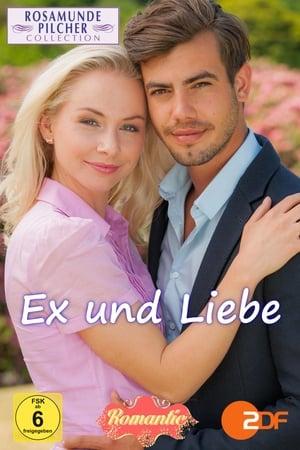 Rosamunde Pilcher: Ex und Liebe