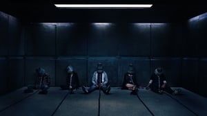 Jigsaw (2017) Watch Full Movie Online Free