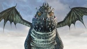DreamWorks Dragons season 3 Episode 9