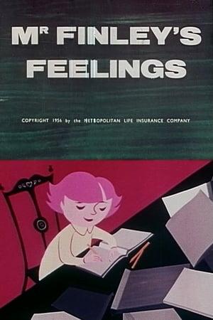 Mr. Finley's Feelings