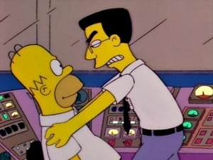 The Simpsons Season 29 Episode 23
