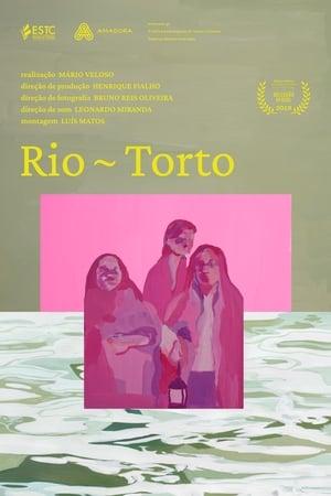 Watch Rio Torto Full Movie