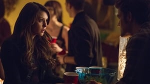 The Vampire Diaries Season 5 :Episode 12  The Devil Inside