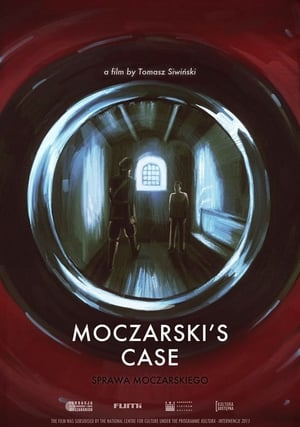 Moczarkski's Case