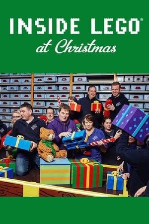 Le Noël de LEGO