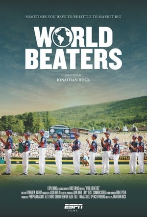 Watch World Beaters Full Movie