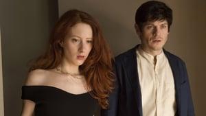 Serie HD Online Riviera Temporada 1 Episodio 10 Episode 10