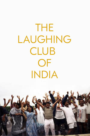 The Laughing Club of India