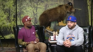 Desus & Mero Season 1 : Wednesday, December 21, 2016