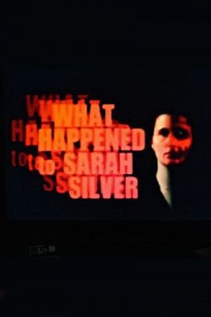 What Happened to Sarah Silver