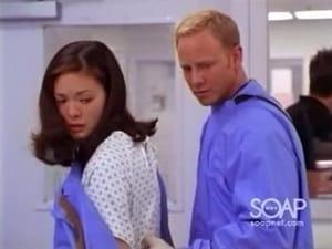 Beverly Hills, 90210 season 10 Episode 10