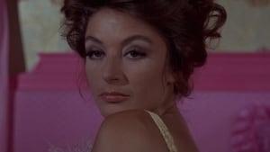Watch Model Shop (1969)