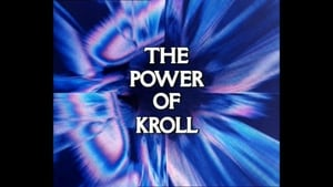 Doctor Who: The Power of Kroll (1978) Poster