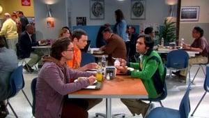 The Big Bang Theory Season 6 Episode 24
