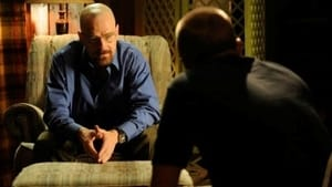 Breaking Bad Saison 5 Episode 6