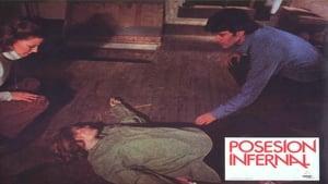 Captura de Ver El despertar del diablo 1981 720p HD