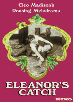 Eleanor's Catch