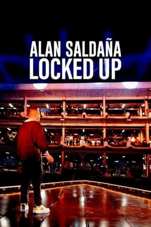 VER Alan Saldaña: encarcelado (2021) Online Gratis HD