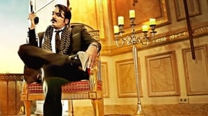 Watch Junga (2018) HDRip Tamil Full Movie Online