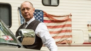 The Blacklist Season 3 :Episode 8  Kings of the Highway