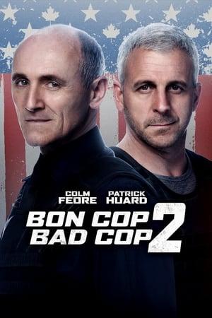 Polițist bun, polițist rău 2
