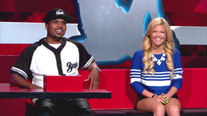 Ridiculousness Season 6 :Episode 2  Chanel and Sterling XV