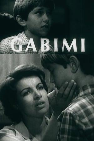 Gabimi